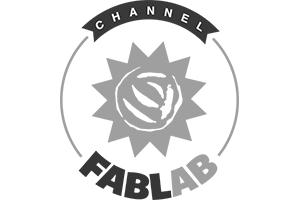 fablabchannel