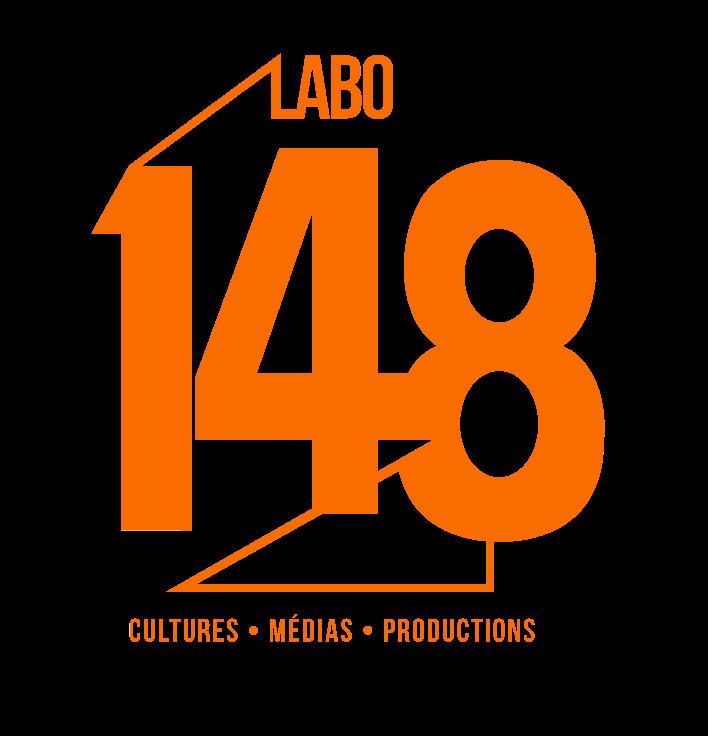 LABO 148