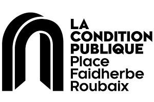 logo-condition-puplique