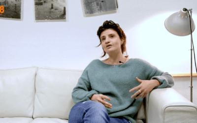 Un toit, c'est un droit: rencontre avec Caroline Boyer de l'APU de Moulins