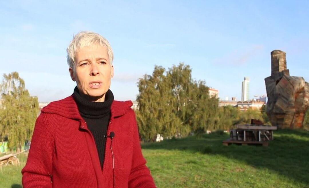 Lille : Saint-Sauveur, la friche de la discorde