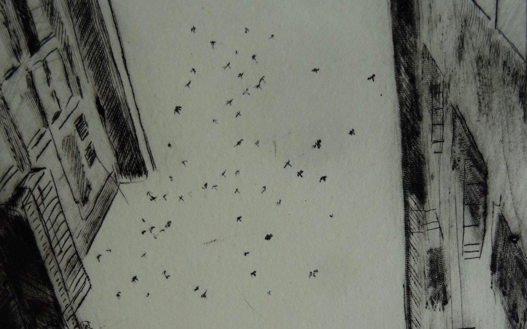 EDITO – Rêver-imaginer