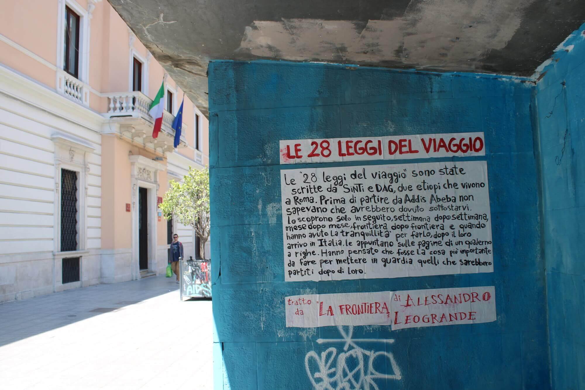 Les 28 lois du voyage_IMG_6932