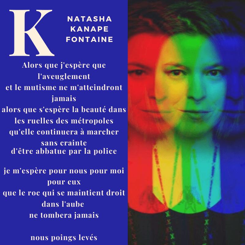 11AK_NatashaKanapeFontaine
