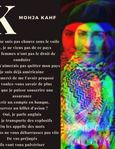 11_K_Kahf (2)