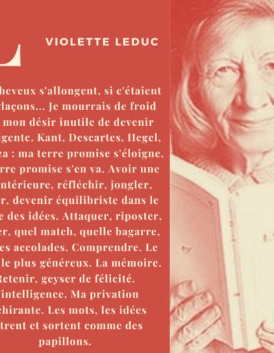 12L_VioletteLeduc