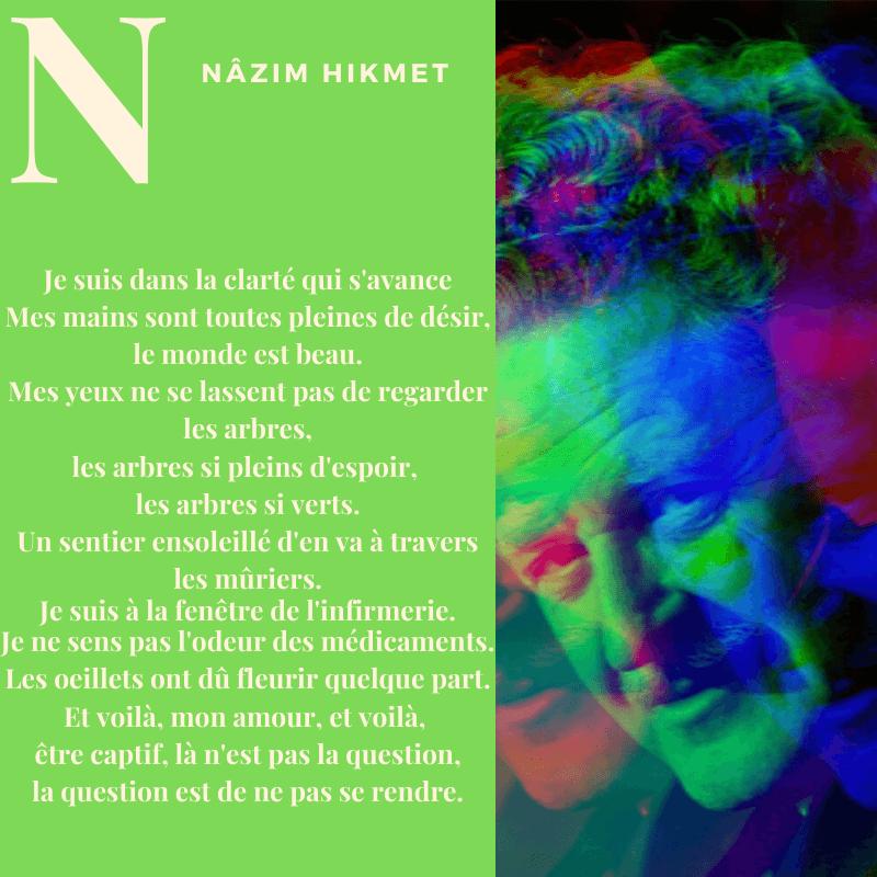 14N_NazimHikmet