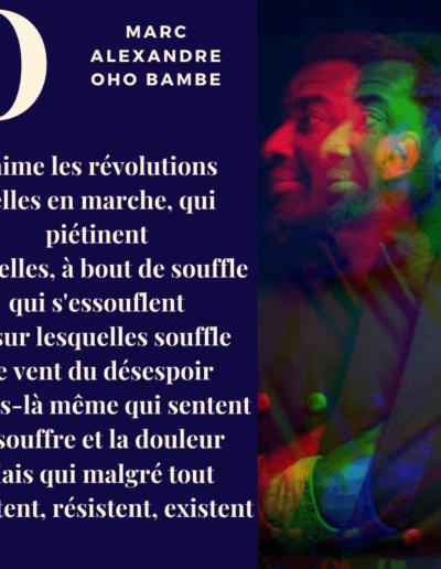 15O_OhohBAmbe
