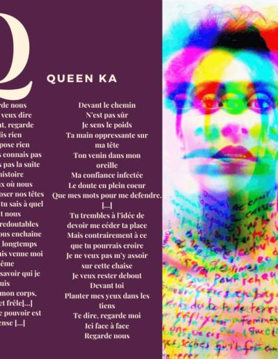 17Q_QueenKa
