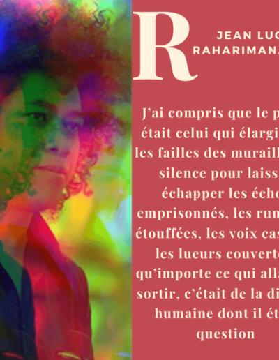 18R_Raharimanana