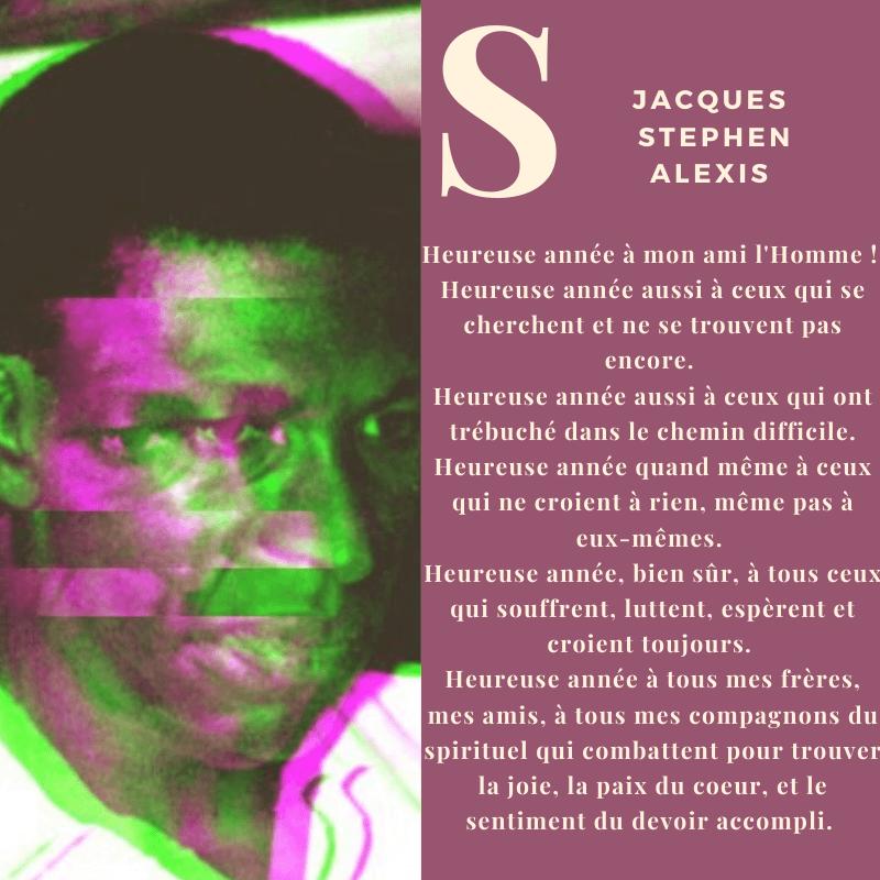19S_JacquesStephenAlexis