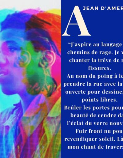 1A_JeanDAmerique
