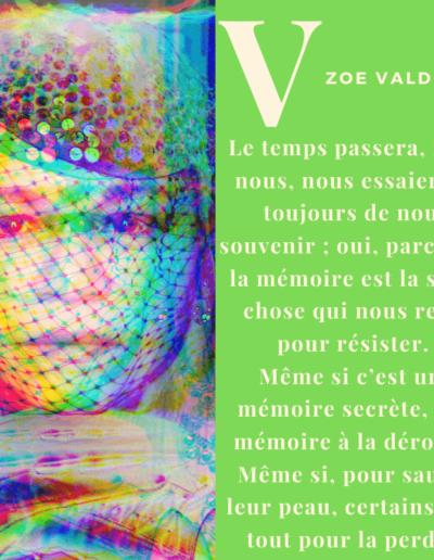 22V_Valdes