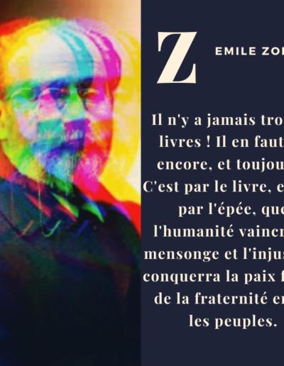 26Z_Zola