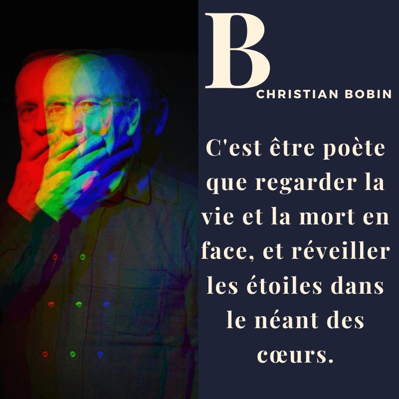 2B_ChristianBobin