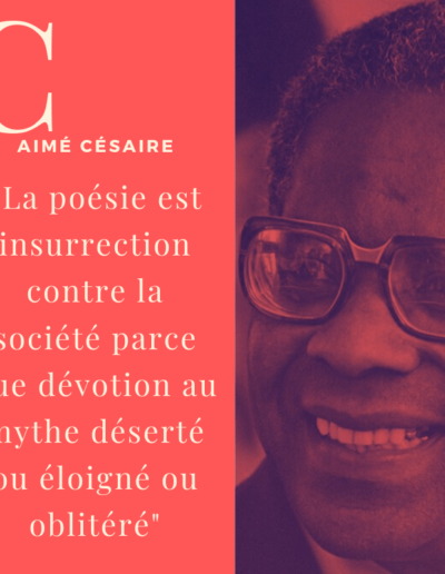 3C_AimeCesaire