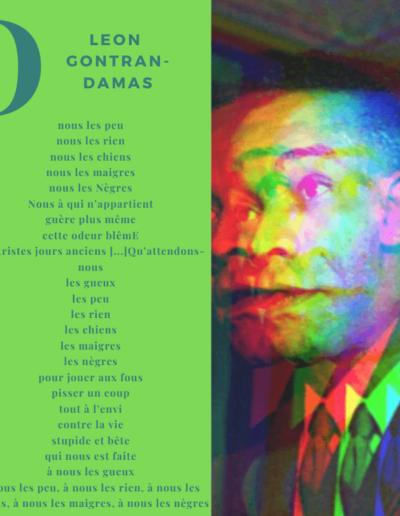 4D_Damas
