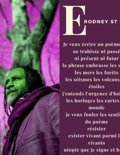 5E_RodneySaintEloi