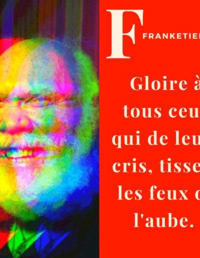 6F_Franketienne