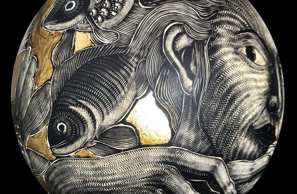 Nous sommes les poissons des abysses