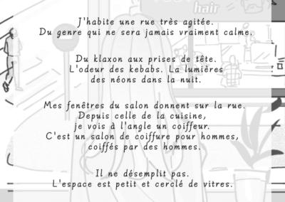 FenetreSurCoupe-p01