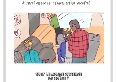 FenetreSurCoupe-p07