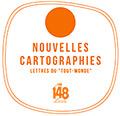 Nouvelles Cartographies - 2020